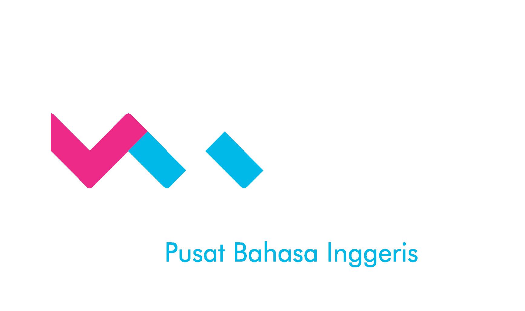 LWKL_Logo-04.png