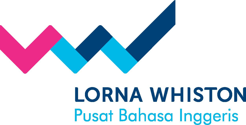 LWKL_Logo