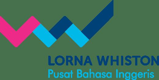 LWKL_Logo.png